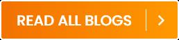 All Blogs of Toronto Custom Signs